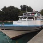 kapal_ferry-pulau-harapan-muara-angke