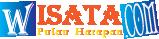 Pulau Harapan Logo